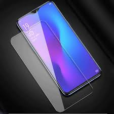 Tempered Glass <b>Screen Protector for Redmi</b> 8 8A Dual Film for ...