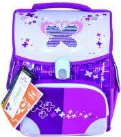 <b>Рюкзаки</b>, ранцы, сумки – купить <b>рюкзак</b>, ранец, сумку в интернет ...