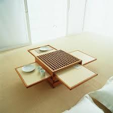 floor sitting furniture. asianstylesquaresmallcentertablefloorsitting floor sitting furniture e
