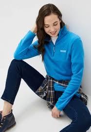<b>Женские</b> флиски — купить в интернет-магазине Ламода
