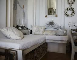 Shabby Chic Bedroom Wall Colors : How to paint dark wood furniture shabby chic u white grey black