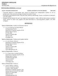 best references for resume resume references template best references for resume tk