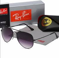 Wholesale Vision Driving Sunglasses for Resale - Group Buy Cheap ...