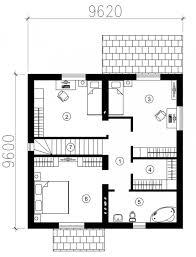 contemporary house floor plan office beautiful designs office floor plans