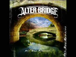 <b>Alter Bridge</b> - Down to My <b>Last</b> w/ lyrics - YouTube