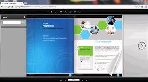 fliphtml online resume portfolio maker easily turns pdf to fliphtml5 online resume portfolio maker easily turns pdf to stunning page turning flipbook