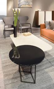 dining room chairs mobil fresno:  oto coffee table by mobilfresno alternative