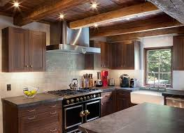 st charles kitchen cabinets:    stcharlesofnewyorkkitchenwithfumedoakcabinetsjpg    stcharlesofnewyorkkitchenwithfumedoakcabinets    stcharlesofnewyorkkitchenwithfumedoakcabinetsjpg