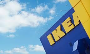IKEA Tampa – IKEA Store Near Me - IKEA