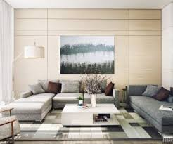 modern japanese kitchens contemporary living room interior design living room ideas contemporary photo