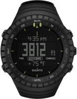 <b>Suunto</b> Core All Black – купить <b>наручные часы</b>, сравнение цен ...