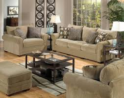 small decorating styles living rooms