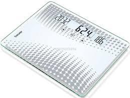 <b>Весы kromatech pocket</b> scale mh 200 в Нальчике (500 товаров) 🥇