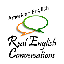 real english conversations podcast listen to english real english conversations podcast listen to english conversation lessons