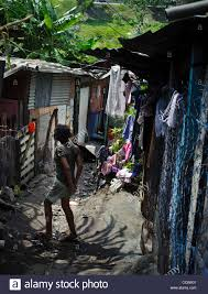research on sula los bordos a poor slum in san pedro sula stock image alamy los bordos a poor slum in san pedro sula stock image alamy