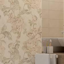 <b>Плитка Golden Tile</b> - купить в Москве, цены на <b>керамическую</b> ...