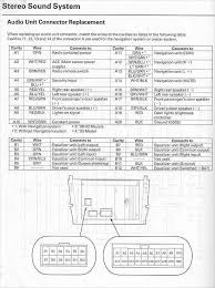 1999 honda civic wiring diagram 1999 image wiring 1997 honda civic speaker wire diagram jodebal com on 1999 honda civic wiring diagram