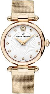Наручные <b>часы Claude Bernard</b> 20500-37RAPR220501 — купить ...
