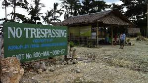 Image result for Boracay Ati Village