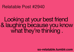 true friend teen quotes relatable funny quotes so relatable that ...