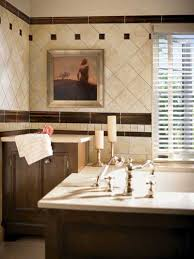 images of bathroom tile fantastic images of cream bathroom vanity for bathroom design and decoration ideas contempo image of