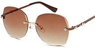 PRATAP & CO - Sunglasses / Sunglasses & Spectacle ... - Amazon.in