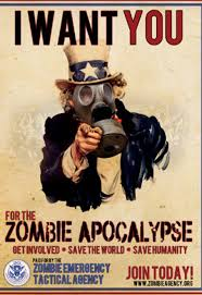 Image result for uncle sam pics i want you