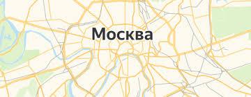 <b>Наматрасники</b> и чехлы для матрасов — купить на Яндекс.Маркете