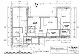 Plans for extension to house   Interior and decor ideasPlans for extension to house