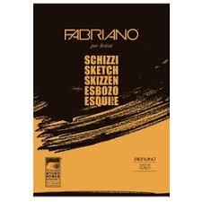 Альбомы для <b>рисования Fabriano</b> — купить на Яндекс.Маркете