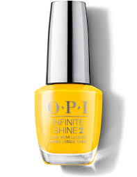 <b>Sun</b>, <b>Sea</b>, and Sand in My Pants - Infinite Shine | <b>OPI</b>