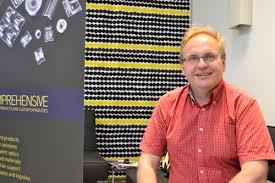 Myös Ledil on kasvanut noin 70 prosentin vuosivauhdilla. Vuonna 2006 yrityksen perustajat Tomi Kuntze ja Hannu Hukkanen oivalsivat tilaisuuden lähteä ... - ledil_tomi_kuntze