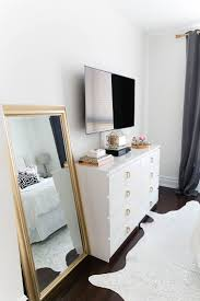 beautiful white bedroom furniture ceres ribeiros union city beautiful white bedroom furniture