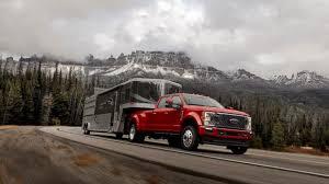 <b>New</b> Ford F-Series <b>Super Duty</b> Pickup Raises Bar Again with Next ...