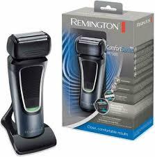 <b>Remington PF7500 Comfort Series</b> Pro Foil Shaver for sale online ...