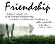 martin omalley best friends and friend quotes on pinterest friends quotations