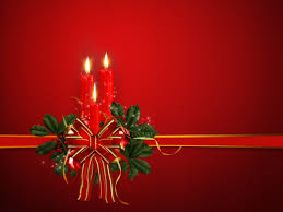 best ideas about christmas backgrounds browse other 104210771089107710831072 105010861083107710761072 pictures and photos or upload your own photobucket image and video hosting service