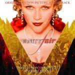 She walks in <b>beauty</b> - Vanity Fair (Ярмарка тщеславия) | Текст и ...