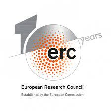 another early career researchers awarded erc starting gra pa another 65 early career researchers awarded erc starting grants