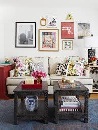 Tiny Living Room Floor Planning A Small Living Room Hgtv