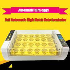 <b>HHD</b> новейший фермерский автоматический <b>инкубатор</b> для ...