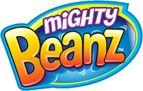 <b>Mighty Beanz</b> - Wikipedia
