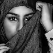 <b>Modest</b> faith fashion mode <b>pour femmes</b> - Home | Facebook