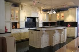 appealing white wooden kitchen cabinet amusing wood kitchen tables top kitchen decor