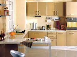 kitchen design small space and kitchen garden design perfected by attractive surroundings of your kitchen with really great concept of ornaments formation attractive small space