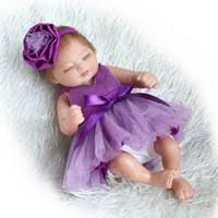 11inch Reborn Dolls