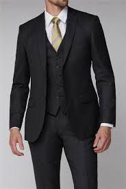 <b>Autumn</b> & Winter Menswear | <b>Suit</b> Direct