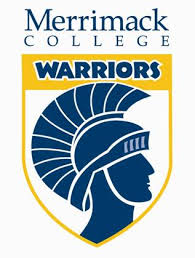 Image result for merrimack college