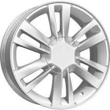 Купить автозапчасти <b>Диск колесный</b> литой <b>r16</b> cruze для ...