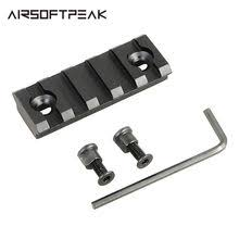 Best value <b>Keymod</b> Rail – Great deals on <b>Keymod</b> Rail from global ...